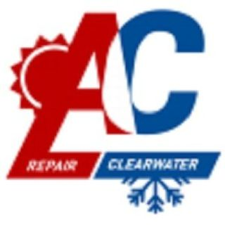 Clearwater AC Repair & Furnace