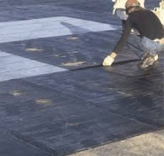 Waterproofing Contractors | Waterproofing Services