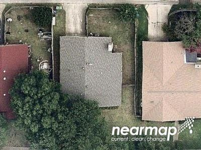 3 Bed 2.0 Bath Preforeclosure Property in The Colony, TX 75056 - Brandenburg Ln