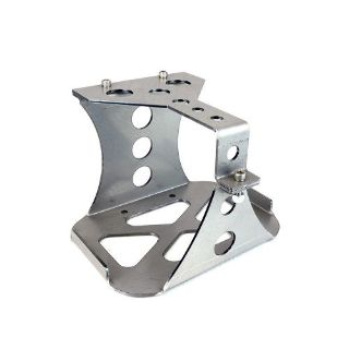 """Purchase """"FUNCTION"""" GROUP 34/78 OPTIMA BATTERY CHASSIS MOUNT/TRAY-CNC CUT-RACING-OFF ROAD motorcycle in Livermore, California, United States, for US $54.99"""