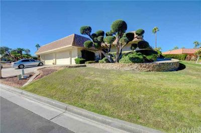 38811 Tandika N Palm Desert, Stunning Three BR Three BA