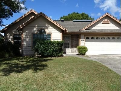 4 Bed 2 Bath Foreclosure Property in Oviedo, FL 32765 - Carrigan Ave