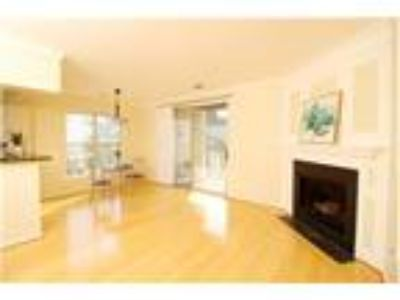 Stunning Two BR Two BA Condo W/ a Great View!