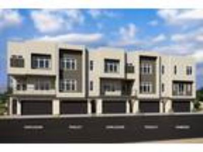 New Construction at 6850 East McDowell Road, Homesite 33, by K.