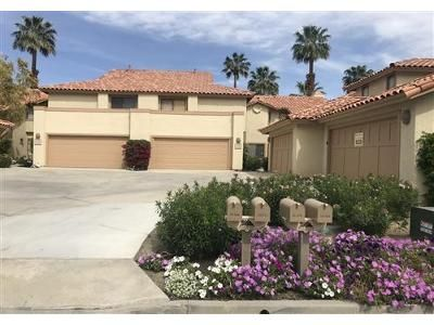 2 Bed 2.1 Bath Foreclosure Property in La Quinta, CA 92253 - Firestone