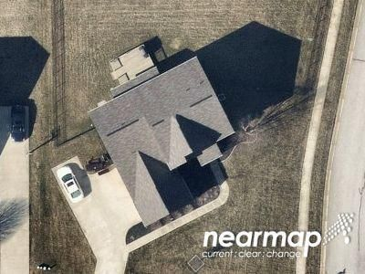 2.5 Bath Preforeclosure Property in Plainfield, IN 46168 - Mustang Ter