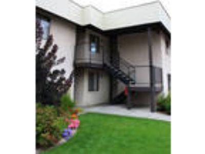 Colfax Square Apartments - Colfax Two BR