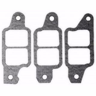 Find MS14629 MANIFOLD GASKET SET motorcycle in Land O' Lakes, Florida, United States, for US $10.89