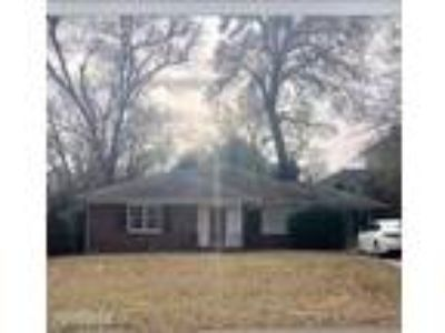 Five BR Two BA In Milledgeville GA 31061