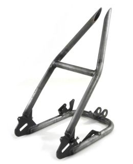 Sell BOLT WELD ON HARDTAIL HARD TAIL 1990-1998 HARLEY DYNA FRAME motorcycle in Zieglerville, Pennsylvania, US, for US $308.95