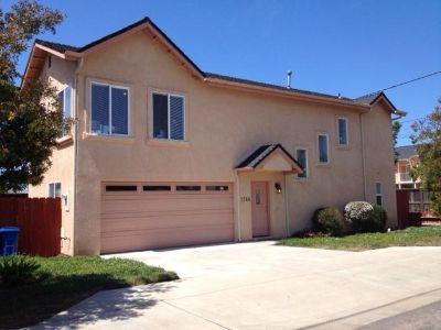 Craigslist - Housing in Santa Maria, CA - Claz.org