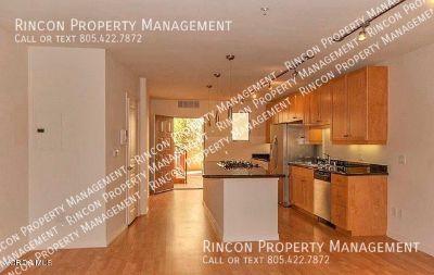 *Park Row Loft Apartment* 1 Bedroom/1 Bath, Available Starting July 22
