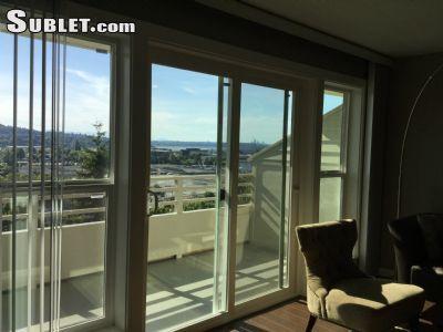 $3225 2 apartment in Renton