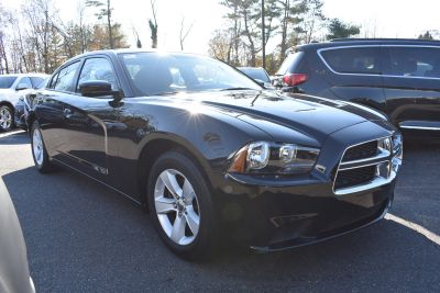 $13,900, Pitch Black 2013 Dodge Charger $13,900.00 | Call: (888) 271-2810