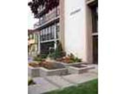 Large Executive Condo One BR Two BA Avenues In Downtown Slc
