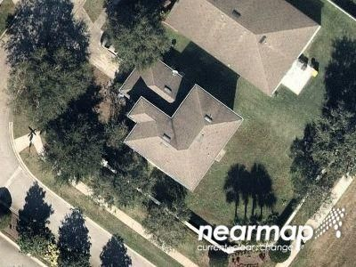 4 Bed 2.5 Bath Foreclosure Property in Kissimmee, FL 34743 - Amberley Park Cir