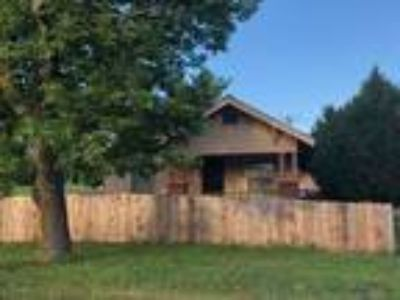 $58900 Two BR 1.00 BA, Dodge City