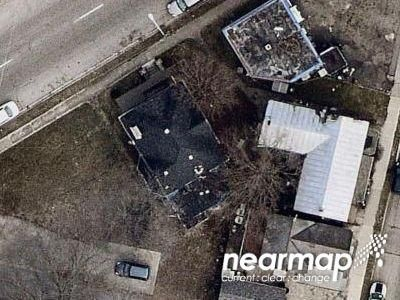 5 Bed 3.0 Bath Foreclosure Property in Miamisburg, OH 45342 - N Main St