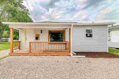 2202 7th Street COLUMBUS, Artistic modern flip house with 3