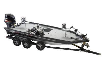 2019 Alumacraft XB 200 Bass Boats Lagrange, GA