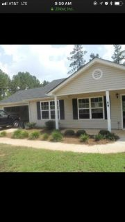3 bedroom in Greenville