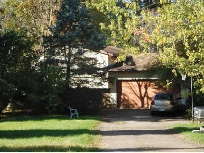3 Bed 1 Bath Foreclosure Property in Doylestown, OH 44230 - Kevin Dr