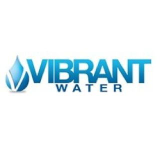 Vibrant Water