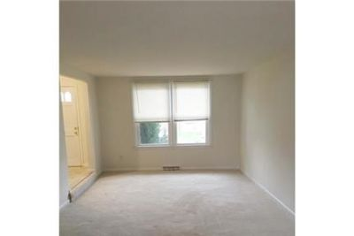 3 Bedroom 2. 5 Bath town home conveniently located. Priced to rent