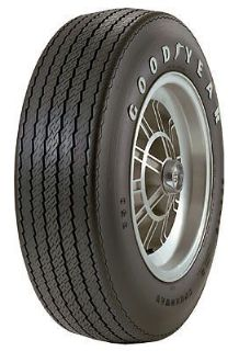 Sell Goodyear E70/15 Speedway 350 Large Letter Tire 1968 Shelby GT 350/500 motorcycle in Cape Girardeau, Missouri, United States, for US $349.95