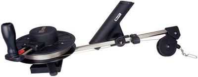 Purchase Scotty 1060DPR DOWNRIGGER DEPTHKING-MANUAL motorcycle in Stuart, Florida, US, for US $245.04