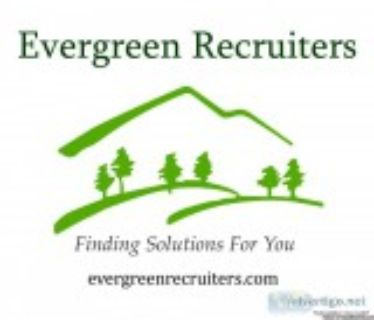 Engineered Lumber Designer (Entry Level Experienced) Southern M