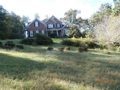 6 Bed Foreclosure Property in Taylors, SC 29687 - Bradford Creek Ln