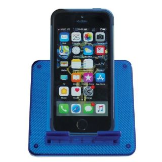 Shop Now! Super-Loud Home/Cell Phone Ringer/Flasher at an affordable Price