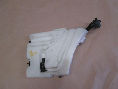 Find 05 CHRYSLER CROSSFIRE WINDSHIELD WASHER WIPER ARM RESERVOIR TANK 1708690320 motorcycle in Riverview, Florida, US, for US $55.00