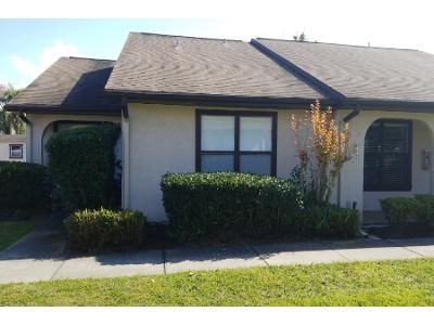 2 Bed 2 Bath Preforeclosure Property in Saint Cloud, FL 34769 - Tennessee Ave