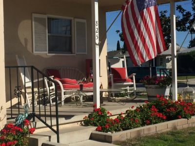 $4700 3 single-family home in Brea