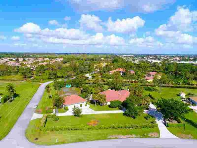 9085 Perth Road Lake Worth Five BR, Buyer will receive $30,000