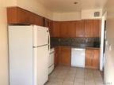Jackson Heights Real Estate Rental - Two BR, One BA Apartment in house