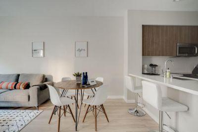 $4080 1 apartment in San Fernando Valley