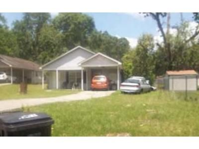 Preforeclosure Property in Tallahassee, FL 32304 - Bicycle Rd