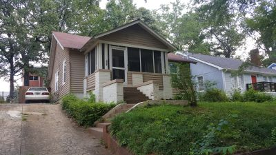 Charming 3 bedroom in Atlanta!
