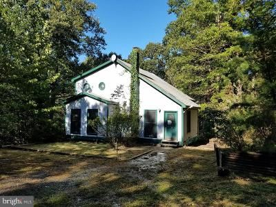 2 Bed 2 Bath Foreclosure Property in Levels, WV 25431 - Potomac Overlook Dr