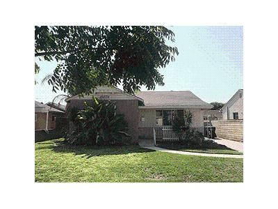 2 Bed 2.0 Bath Foreclosure Property in Norwalk, CA 90650 - Halcourt Ave