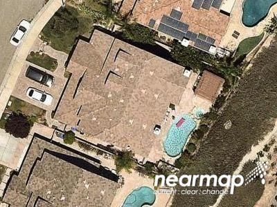 6 Bed 6.0 Bath Preforeclosure Property in Valencia, CA 91354 - Hacienda Ranch Ct