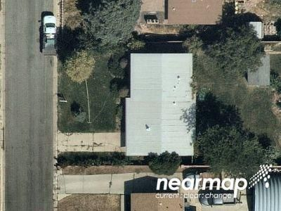 4 Bed 1.5 Bath Preforeclosure Property in Salt Lake City, UT 84120 - S Cheerful Vista Rd