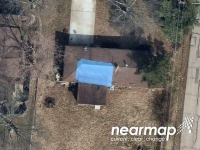 3 Bed 1.0 Bath Preforeclosure Property in Amelia, OH 45102 - W Martha Jean Dr