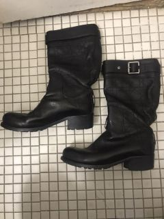 New Women s Dior Boots