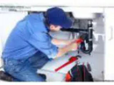 Roberto s Plumbing Service