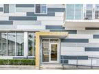 $465000 Two BR 2.00 BA, New Orleans