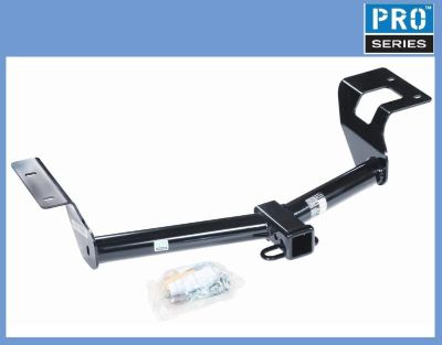 "Find Trailer Hitch for 2012-2014 Honda CRV CR V Class 3, 2"" Tow Receiver Opening motorcycle in Rockford, Illinois, US, for US $135.63"